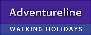 Adventureline Walking Holidays