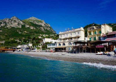 Marina-del-Cantone-Amalfi