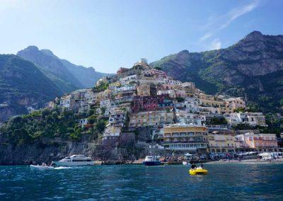 Positano-2-Amalfi