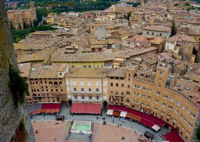 Siena-from-La-Toretta