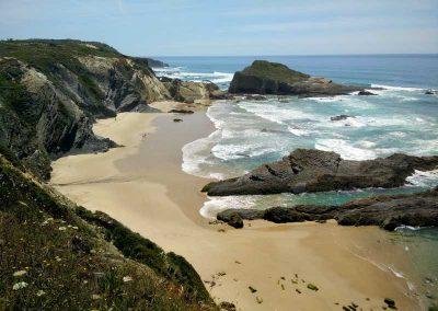 beach-2315759