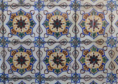 ceramic-1875168