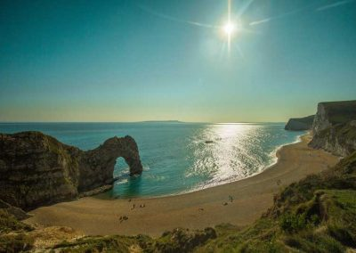 durdle-door-820138