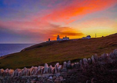 durlston-lighthouse-883443