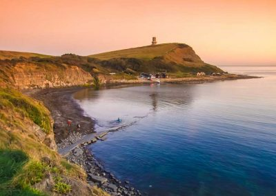 kimmeridge-bay-843472